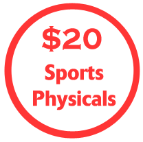 sports_physicals.png